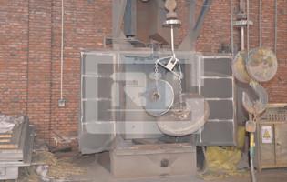 渣浆泵清砂机,渣浆泵抛光机