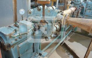 渣浆泵磨损机理的研究