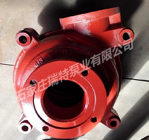 4/3C-AH型渣浆泵